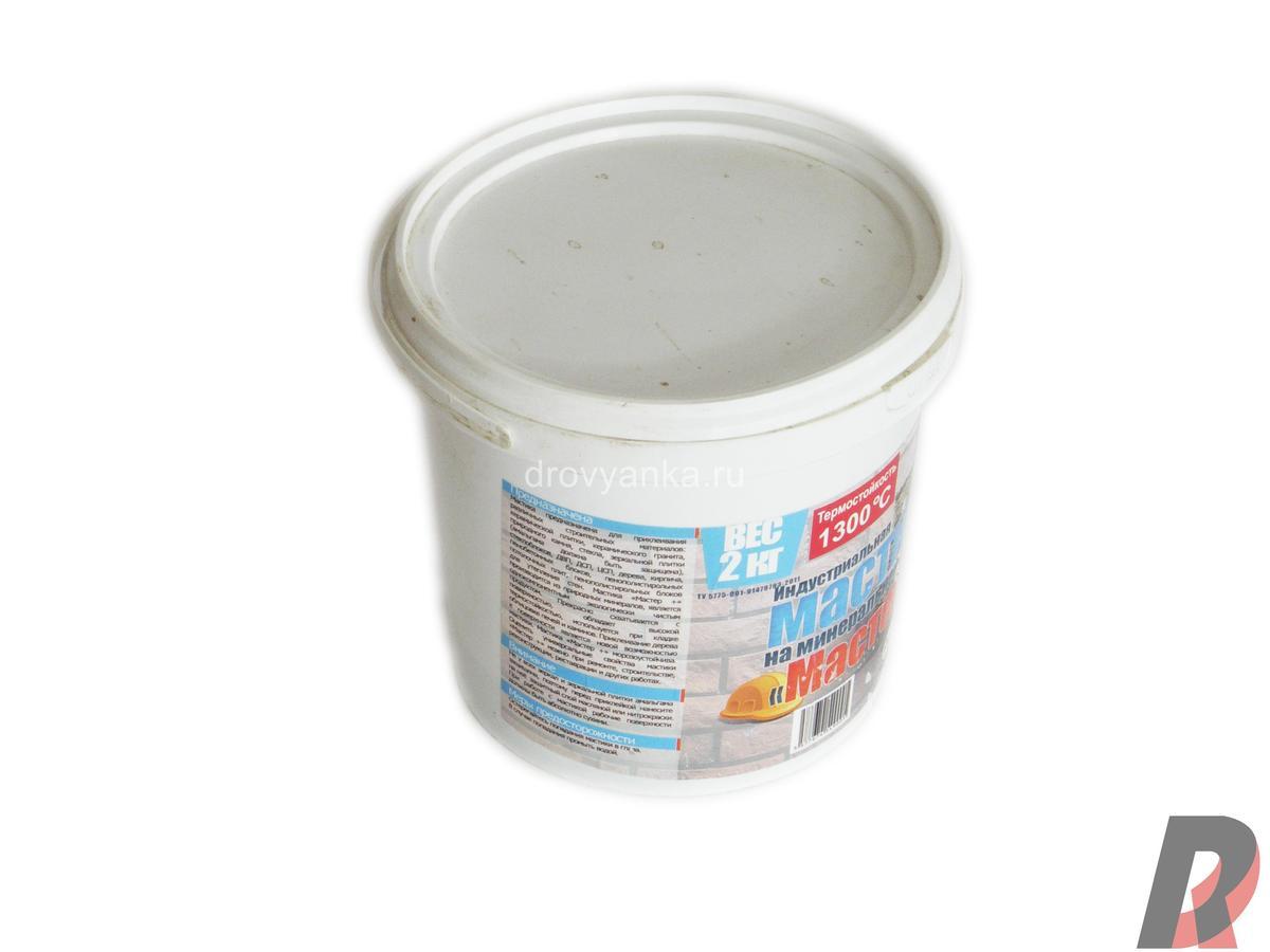 Термостойкая мастика мастер купить акриловая мастика для влажной поверхности